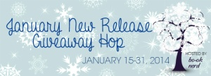 new-release-giveaway-hop_january2014_header