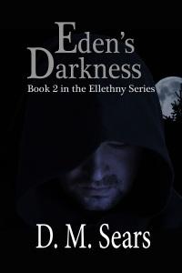 Edens Darkness