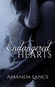 Endangered Hearts