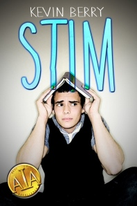 STIM - Kevin Berry - eBook-AIA-lower res